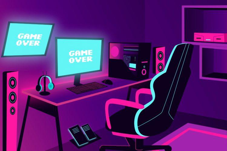 config-pc-gamer